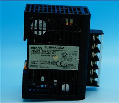 欧姆龙/PLC/CJ1W-PA202